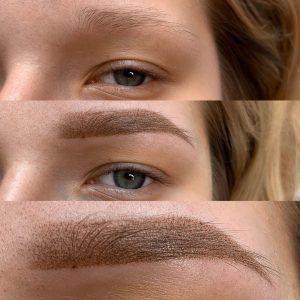 makeup-brow