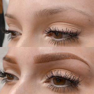 permanent-makeup-brow