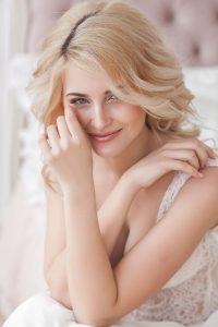 model-makeup