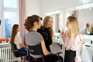 cosmetic-makeup