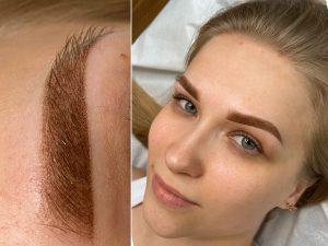 makijaz-permanentny-brwi