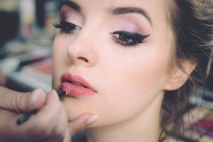 usta-makeup