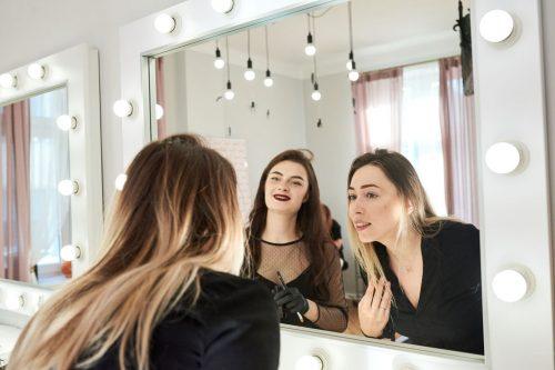 salon-kosmetyczny