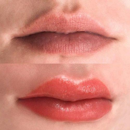 usta-permanentne-efekt